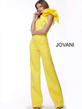 Jovani 68599