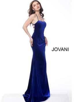 Jovani 68662