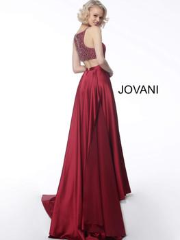 Jovani 68758