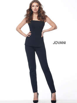 Jovani 68820