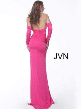 JVN by Jovani JVN61841