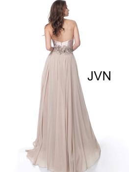 JVN by Jovani JVN62406