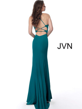 JVN by Jovani JVN62552