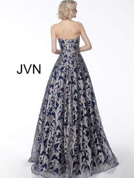 JVN by Jovani JVN62760