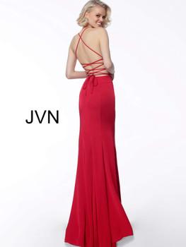 JVN by Jovani JVN63407