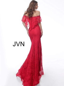 JVN by Jovani JVN64116