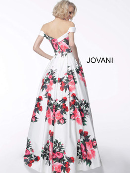JVN by Jovani JVN65965
