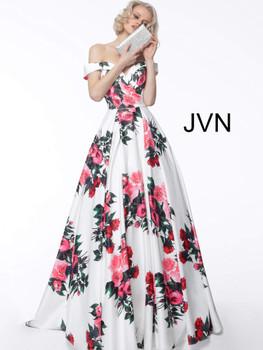 JVN by Jovani JVN65965