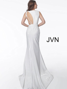 JVN by Jovani JVN66942