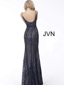 JVN by Jovani JVN66960