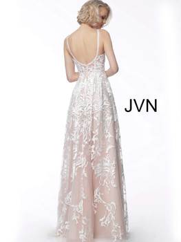 JVN by Jovani JVN67181