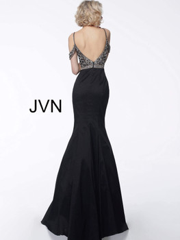 JVN by Jovani JVN68141
