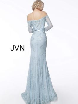 JVN by Jovani JVN68602