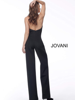 Jovani M65548