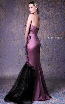 MNM Couture G1055