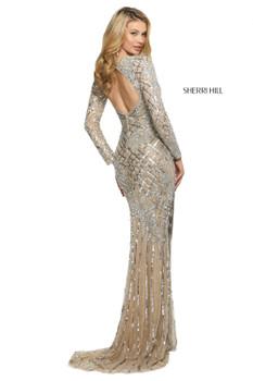 Sherri Hill 53130