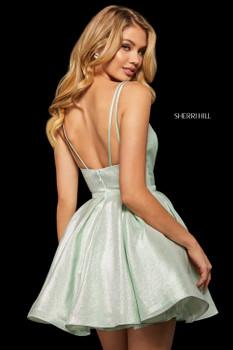 Sherri Hill 52985