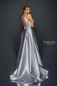 Terani Couture 1921E0108