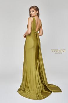 Terani Couture 1921E0121