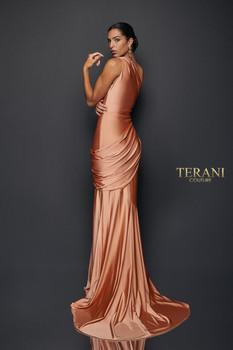 Terani Couture 1921E0123