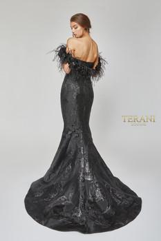 Terani Couture 1921E0136
