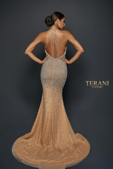 Terani Couture 1921GL0624