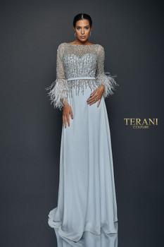 Terani Couture 1921M0473