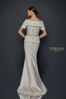 Terani Couture 1921M0727