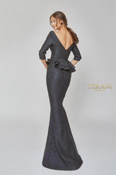 Terani Couture 1921M0729