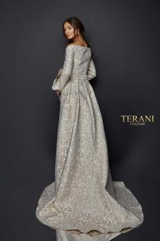 Terani Couture 1921M0735