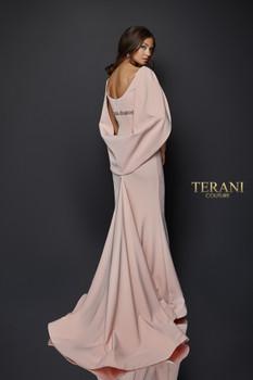 Terani Couture 1921M0738
