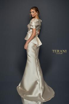 Terani Couture 1921M0745