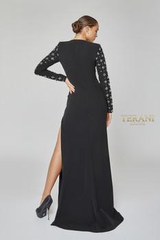 Terani Couture 1922E0202