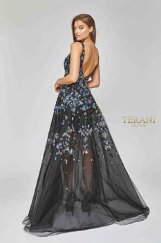 Terani Couture 1922E0205