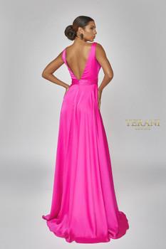Terani Couture 1922E0206
