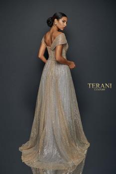 Terani Couture 1922E0212