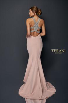 Terani Couture 1922E0224