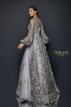 Terani Couture 1922E0227