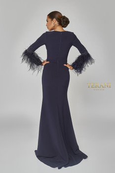 Terani Couture 1922E0233