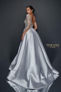 Terani Couture 1922E0247