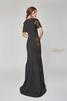 Terani Couture 1922E0249