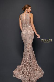 Terani Couture 1922E0259