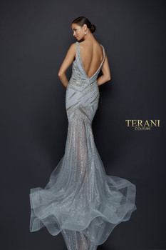 Terani Couture 1922GL0651