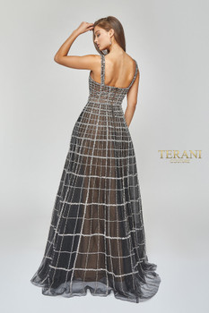 Terani Couture 1922GL0663