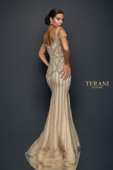 Terani Couture 1922GL0680
