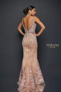 Terani Couture 1922GL0681