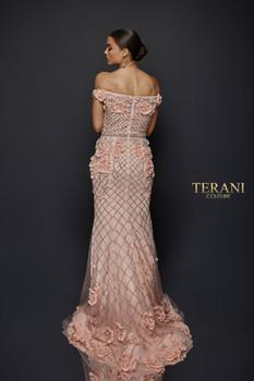 Terani Couture 1922GL0682