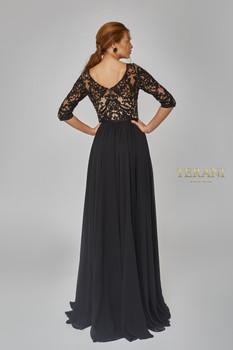 Terani Couture 1922M0529