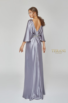 Terani Couture 1922M0531