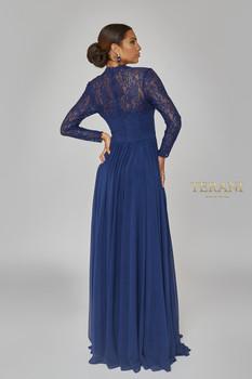 Terani Couture 1923M0597
